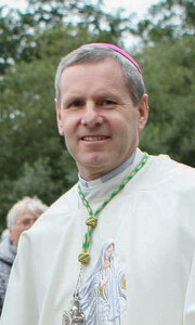 bishop-fintan-gavin-bishop-of-cork-and-ross